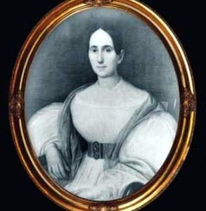 Lady Killers: Delphine LaLaurie