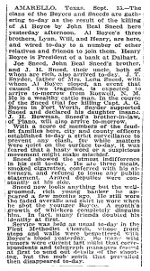 Boyce_Sneed_feud_1912_New_York_Times